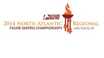north atlantic regionals