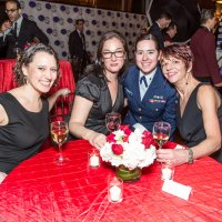 012314_NYSC_0078